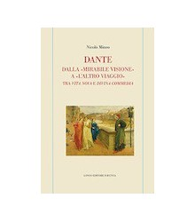 Dante dalla «Mirabile...