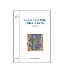 La Poesia in Italia Prima...