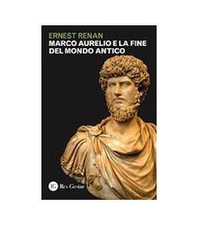 Marco Aurelio e la Fine del...