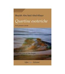 Quartine Esoteriche
