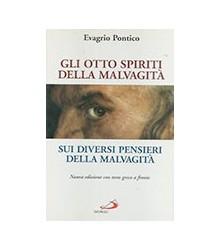 Gli Otto Spiriti Della...