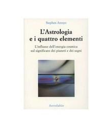 L'Astrologia e i Quattro...