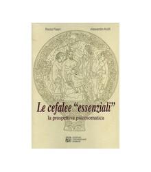 Le Cefalee «Essenziali»