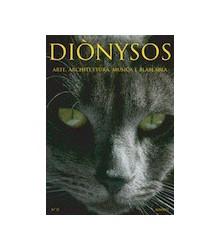 Diònysos - N. 0...