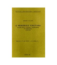 Il Memoriale Yokoyama
