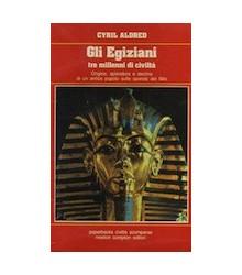 Gli Egiziani