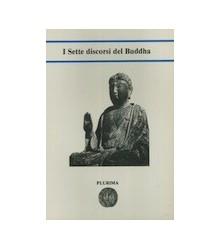 I Sette Discorsi del Buddha