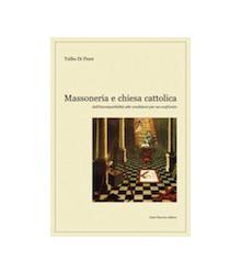 Massoneria e Chiesa Cattolica