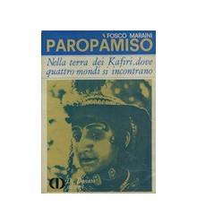 Paropàmiso