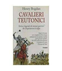 Cavalieri Teutonici