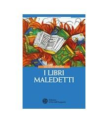 I Libri Maledetti