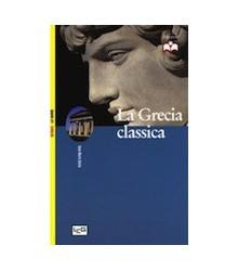 La Grecia Classica