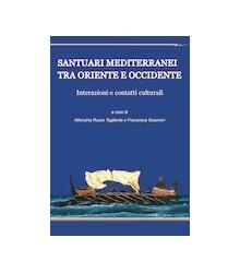 Santuari Mediterranei tra...