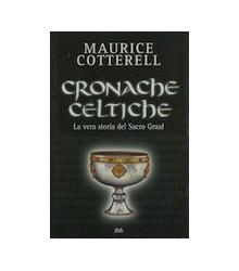 Cronache Celtiche