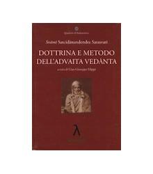 Dottrina e Metodo...