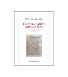 Lectura Dantis Bononiensis