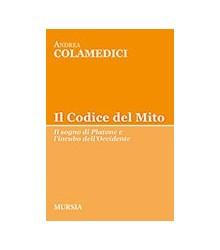 Il Codice del Mito