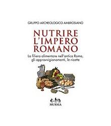 Nutrire l'Impero Romano