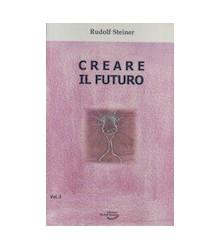Creare il Futuro