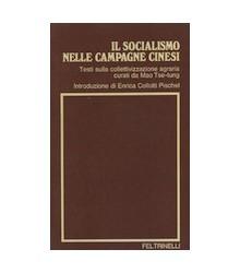 Il Socialismo nelle...