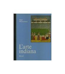 L'Arte Indiana