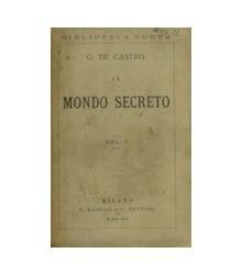 Il Mondo Secreto