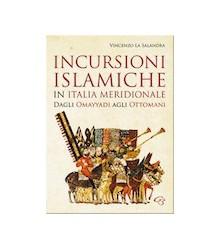 Incursioni Islamiche