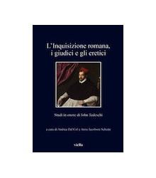 L'Inquisizione Romana, i...