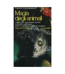 Magia degli Animali