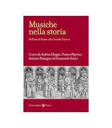 Musiche nella Storia