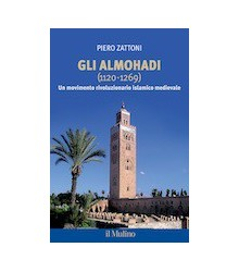 Gli Almohadi (1120-1269)