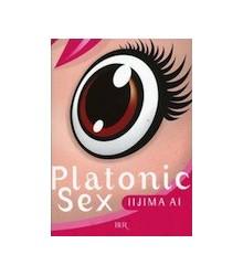 Platonic Sex