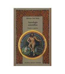 Astrologia Scientifica
