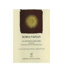 Surya Vijnan - La Scienza...