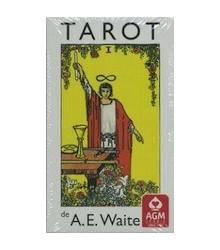 Tarot - A. E. Waite