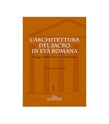 L'Architettura del Sacro in...
