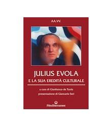 Julius Evola e la Sua...