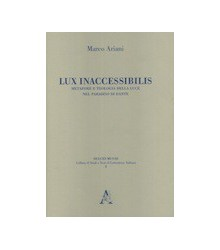 Lux Inaccessibilis