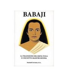 Babaji la Tradizione del...