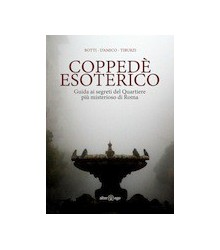 Coppedè Esoterico