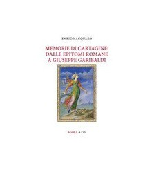 Memorie di Cartagine: dalle...