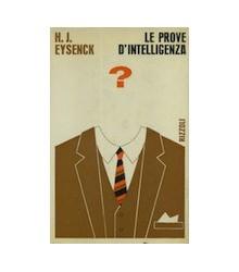 Le Prove d'Intelligenza