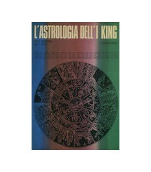 L'Astrologia dell'I King