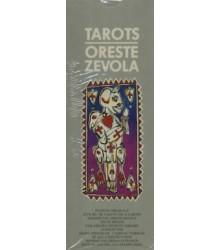 Tarots Oreste Zevola -...