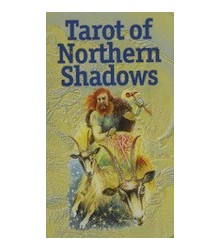 Tarot of Northern Shadows -...