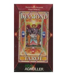 Diamond Tarot - Tarocchi