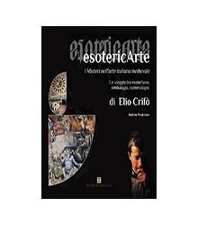 EsotericArte