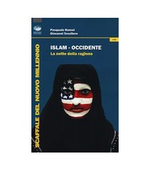 Islam-Occidente