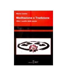 Meditazione e Tradizione