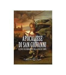 Apocalisse di San Giovanni
